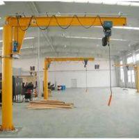 合肥立柱式悬臂吊