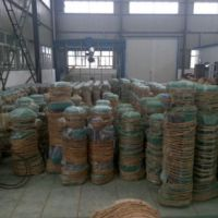 南京起重设备CD电动葫芦
