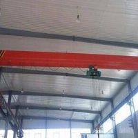 南通16吨吊车