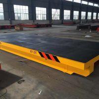 KP型电缆卷筒电动平车_瑞星专业生产制造