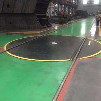 电动转盘厂家_瑞星专业生产制造
