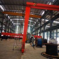 广东地区起重机销售安装维修
