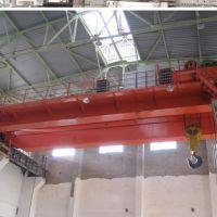 南昌厂家生产销售QDY5-74t通用桥式起重机