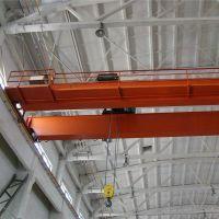 泉州双梁桥式起重机,龙门吊生产销售
