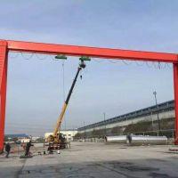 佳木斯起重设备改造佳木斯富锦市起重机