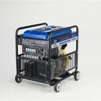 190A发电电焊机详细资料
