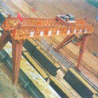 泉州MGH型双梁桁架门式起重机厂家