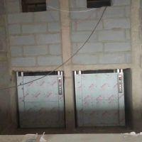 传菜电梯质量保障
