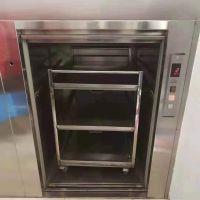 传菜电梯优质供应商