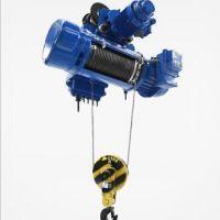 包头起重机专业生产销售—防爆电动葫芦