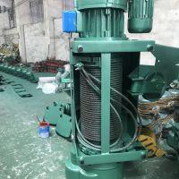 专业生产电动葫芦--超邦起重
