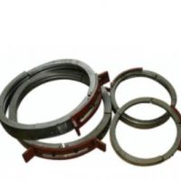 内蒙古包头起重机专业生产销售—导绳器