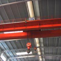 泉州高效率的治金桥式起重机