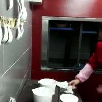 郑州酒店传菜机厂家直销