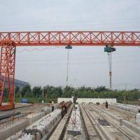 南通海门港起重机厂家 行车维护保养单位 电动葫芦配件安装