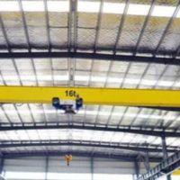 启东起重机行车生产厂家 欧式起重机维护保养单位