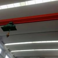 苏州行车厂家 航吊龙门吊起重机 吴江起重机厂
