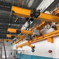苏州壁行吊起重机悬臂吊平衡吊 起重机 立柱悬臂平衡吊