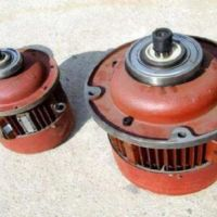 海门电动葫芦配件电机安装维修厂家