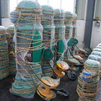 吉林钢丝绳电动葫芦 葫芦厂家