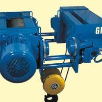 吉林欧式电动葫芦 欧式起重设备