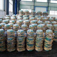 吉林通化钢丝绳电动葫芦 葫芦厂家
