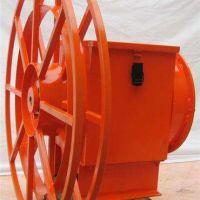 吉林通化门机配件 电缆卷筒厂家