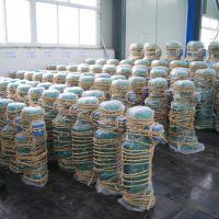 吉林松原电动葫芦厂家 葫芦配件