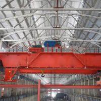 黑龙江哈尔滨铸造起重机