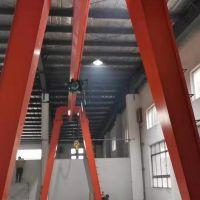山东泰安回收二手起重机—龙门吊—需要联系