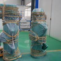 黑龙江双鸭山电动葫芦厂家