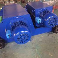 泰安一体式电动葫芦专业生产批发