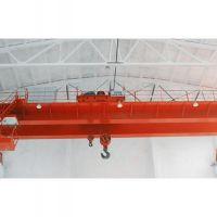 泰安起重机—双梁桥式起重机—厂家直销