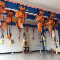 江苏南京环链葫芦生产厂家