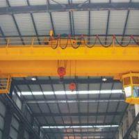 杭州电动葫芦桥式起重机