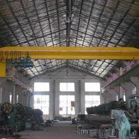 杭州冶金单梁起重机厂家销售
