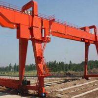 江苏南京电动葫芦门式起重机厂家