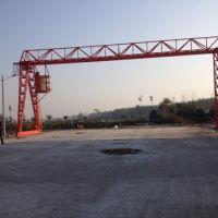无锡桥式起重机生产厂家