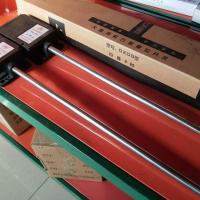 卫佳电子大重牌单梁起重机专用顶杆限位器专业生产厂家