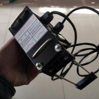 卫佳电子大重牌电动葫芦专用防冲顶限位器
