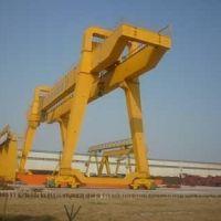 重庆桥式起重机产量第一