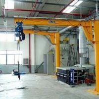 海门旋臂吊制造厂家及安装维修