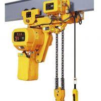 海门环链电动葫芦制造厂家安装及维修