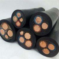 橡胶电缆 YC YCW YZ YZW 橡套线