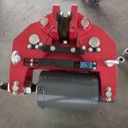 焦作制动器-焦作重型制动器有限公司