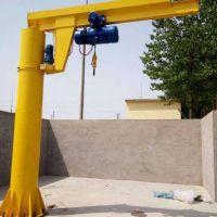 南通悬臂吊生产从今年 悬臂起重机价格