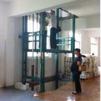 南通海门货梯生产厂家 升降货梯价格