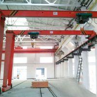 广州起重设备工程有限公司