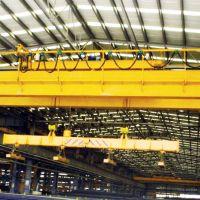 马鞍山电磁桥式起重机厂家