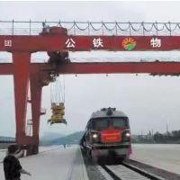 铁路用起重机监控系统——河南九九智能电气集团
